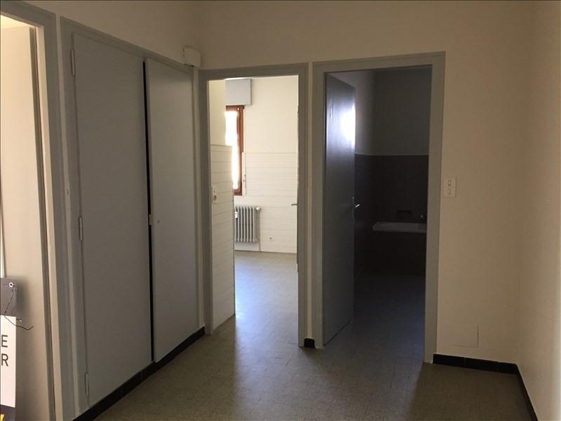 Location appartement La roche-sur-foron 690€ CC - Photo 6