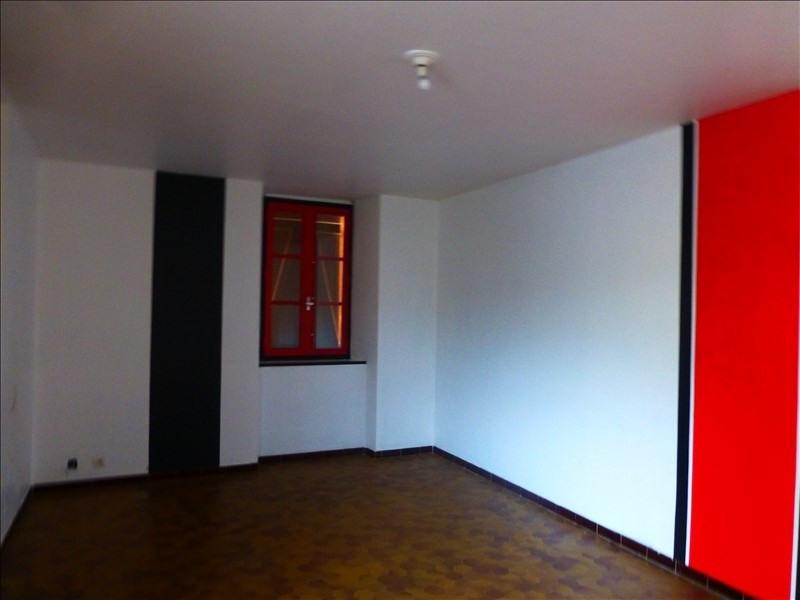 Vente maison / villa Labatut 129700€ - Photo 4