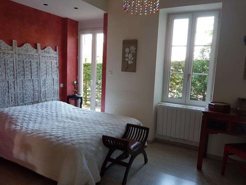 Vendita appartamento Serrieres en chautagne 220000€ - Fotografia 5