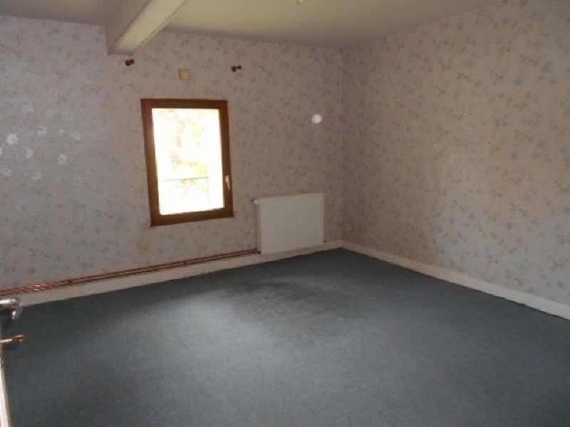 Vendita casa Broquiers 188000€ - Fotografia 7