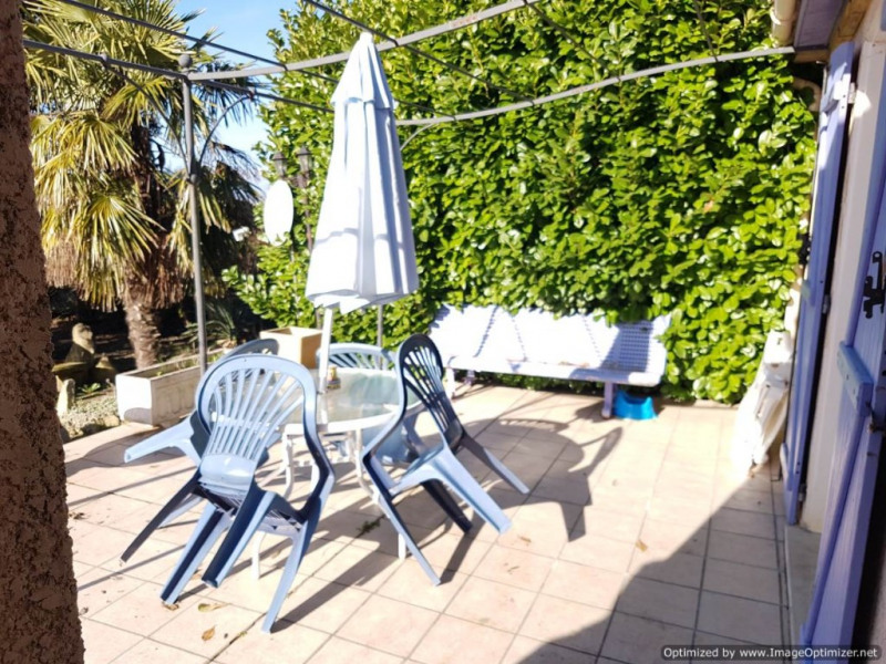 Vente maison / villa Villepinte 199 500€ - Photo 6