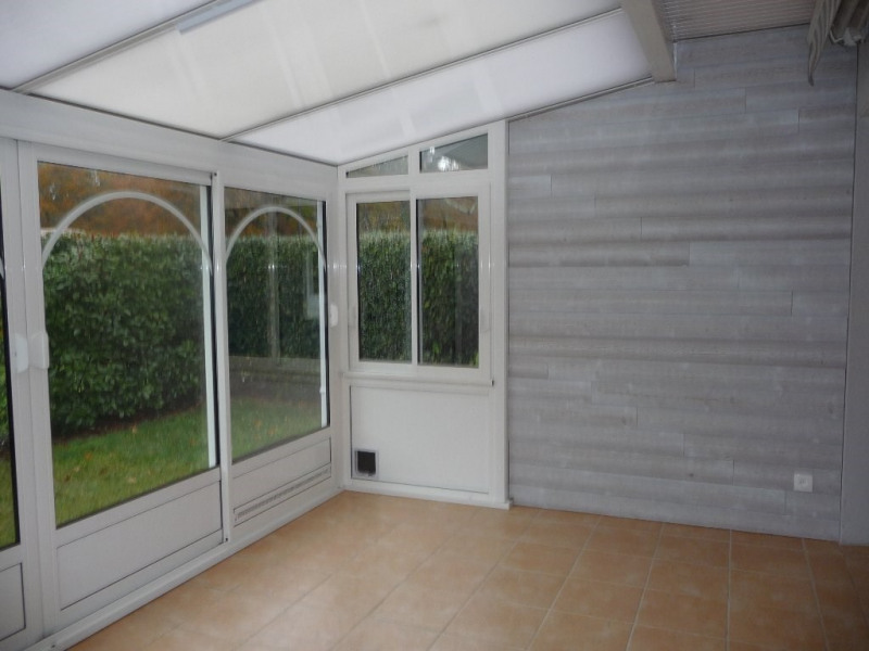 Sale house / villa Lacanau 220000€ - Picture 5