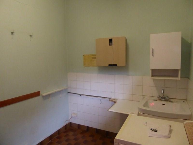 Sale house / villa Cublac 171200€ - Picture 16
