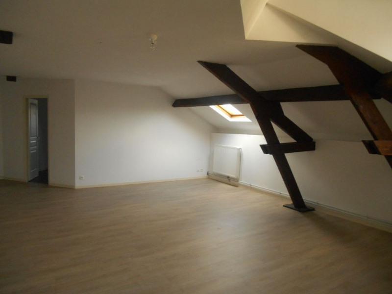 Vente immeuble Tergnier 152 000€ - Photo 2