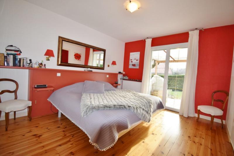 Deluxe sale house / villa Seynod 720000€ - Picture 11