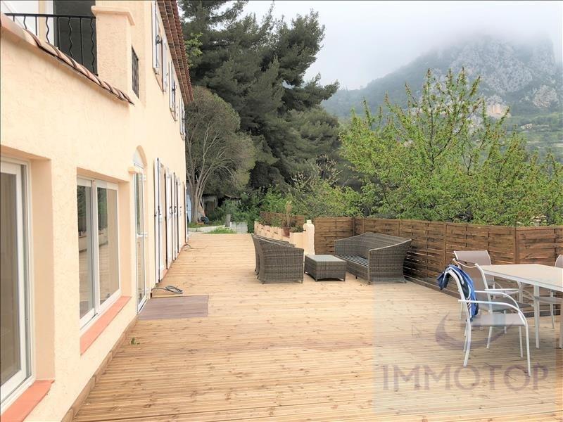 Sale house / villa Ste agnes 499000€ - Picture 12