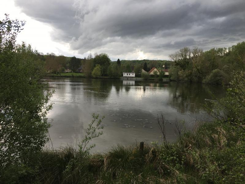 Vente terrain Bray les mareuil 8500€ - Photo 5