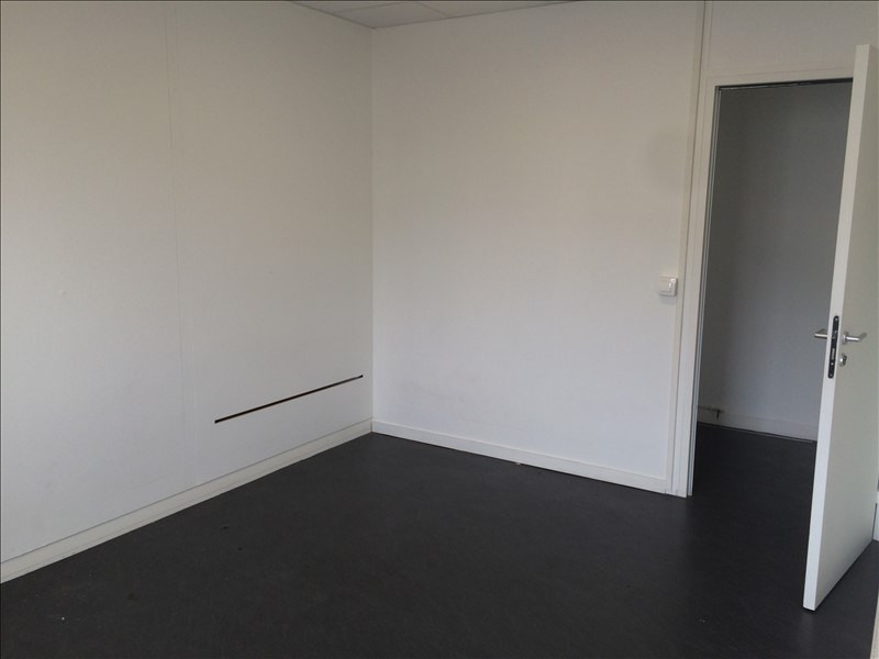 Location local commercial St ouen 950€ HT/HC - Photo 5
