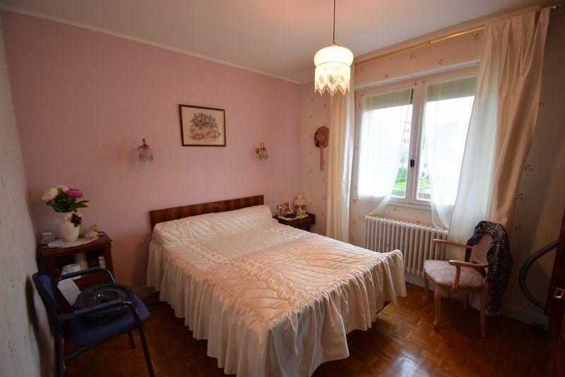 Vente maison / villa St lo 139000€ - Photo 5