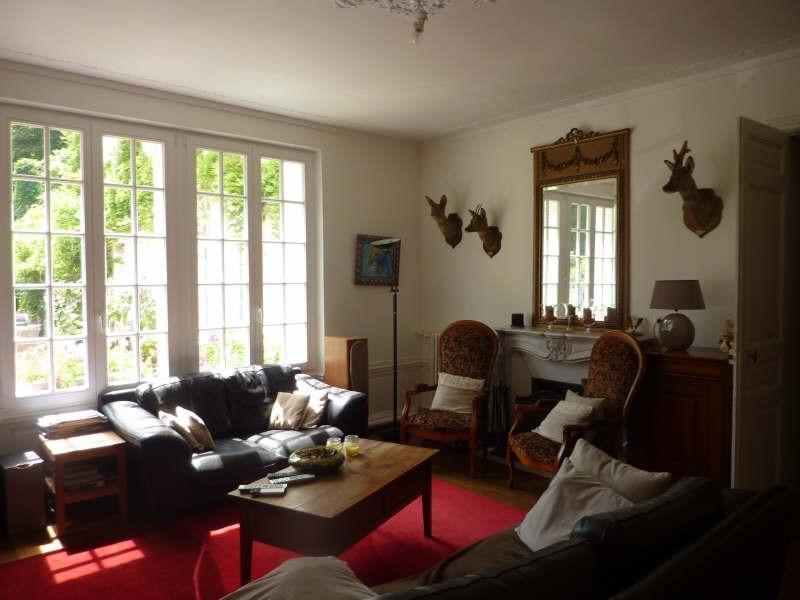 Vente maison / villa Bourron marlotte 1125000€ - Photo 7
