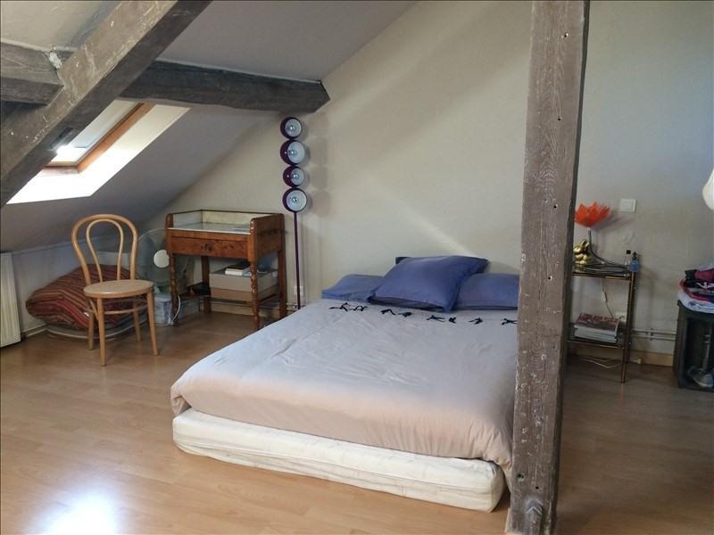 Sale apartment Pau 175000€ - Picture 4