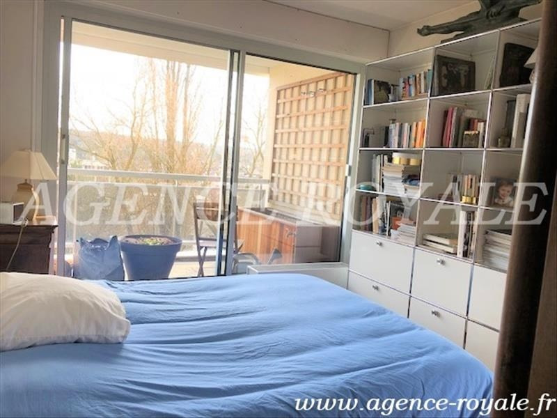 Vente appartement St germain en laye 750000€ - Photo 6