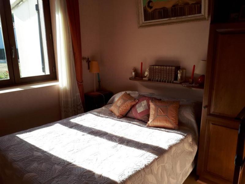Vente maison / villa St julien des landes 147500€ - Photo 6