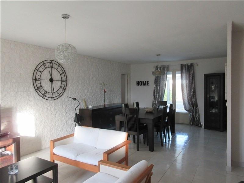 Vente maison / villa Paimboeuf 252000€ - Photo 4
