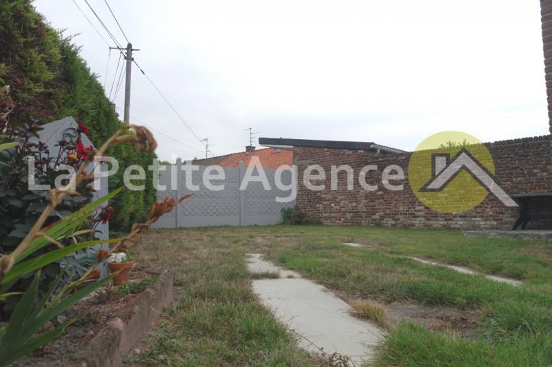 Vente maison / villa Annoeullin 168900€ - Photo 3