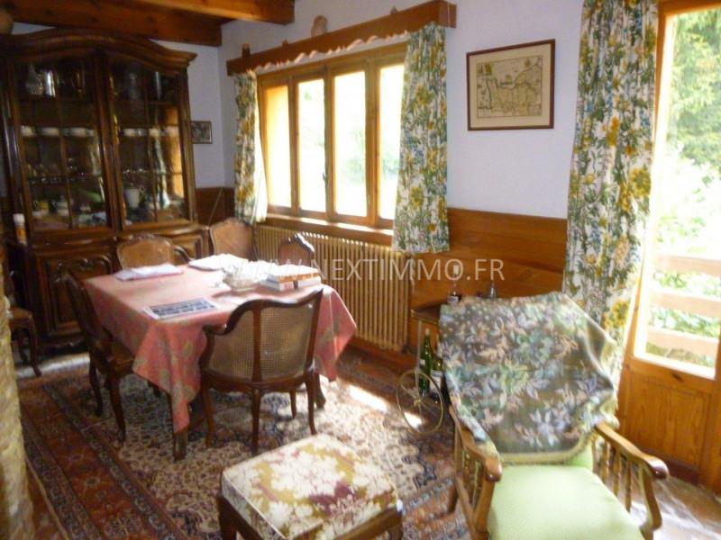 Venta  casa Saint-martin-vésubie 267000€ - Fotografía 8