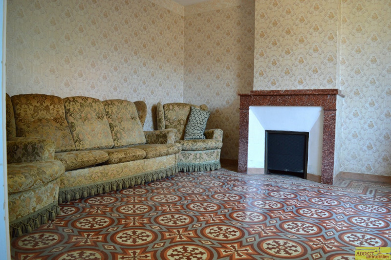 Vente maison / villa Lavaur 165000€ - Photo 4