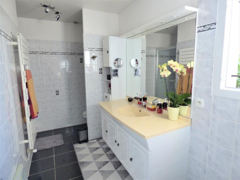 Vendita casa Coutras 428000€ - Fotografia 6