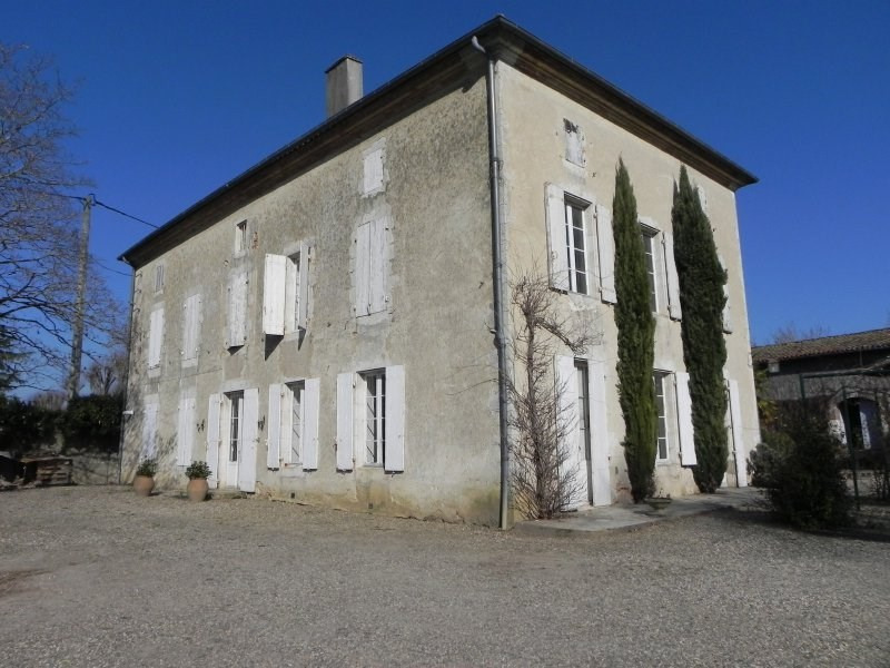 Vente maison / villa Agen 359 000€ - Photo 17