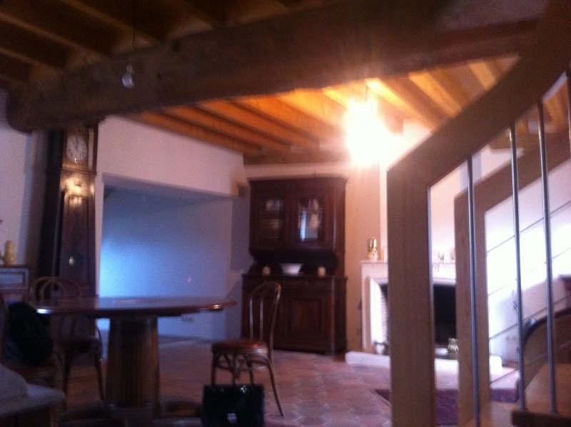 Sale house / villa Fericy 250000€ - Picture 4