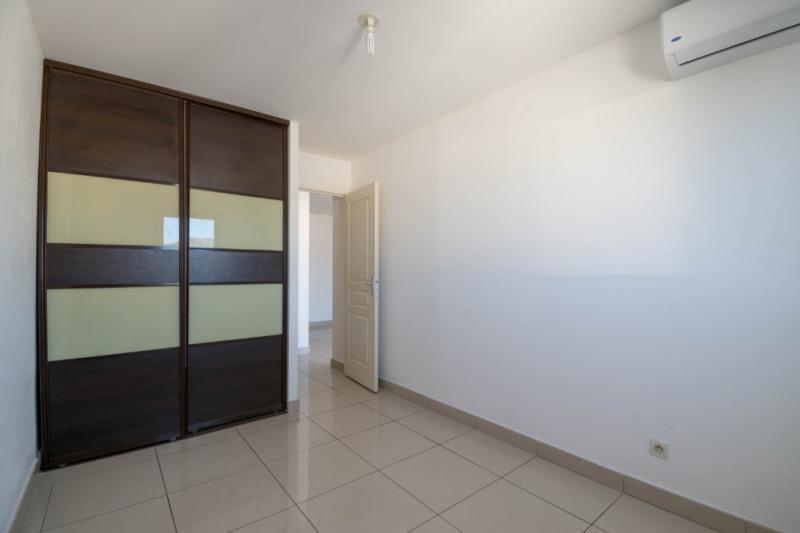 Sale apartment Sainte clotilde 65000€ - Picture 5