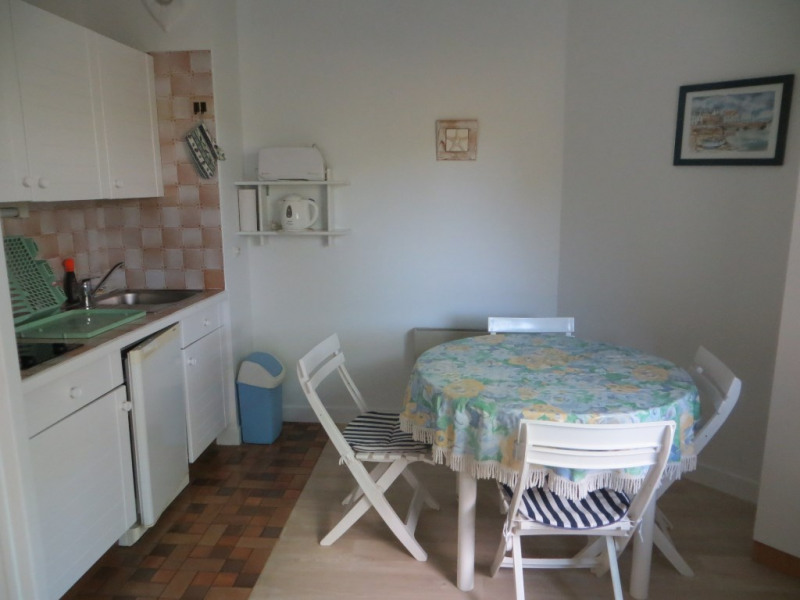 Sale apartment La baule 148 400€ - Picture 5
