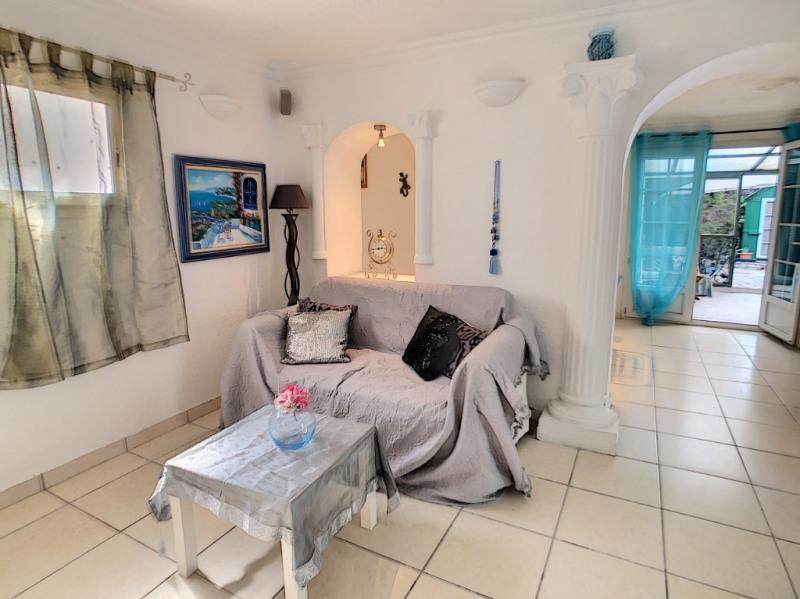 Vente de prestige maison / villa Nice 770000€ - Photo 4
