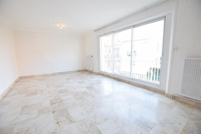 Vente appartement Brest 154 425€ - Photo 1