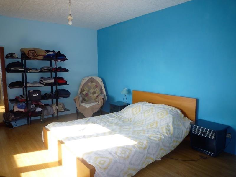 Vente maison / villa Culoz 233000€ - Photo 4
