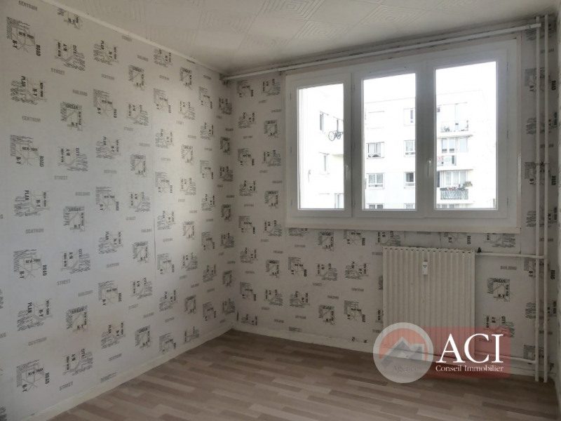 Vente appartement Montmagny 161120€ - Photo 5