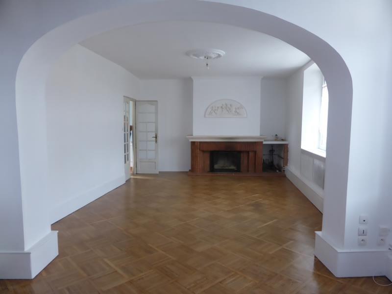 Vente maison / villa Cuise la motte 255000€ - Photo 2