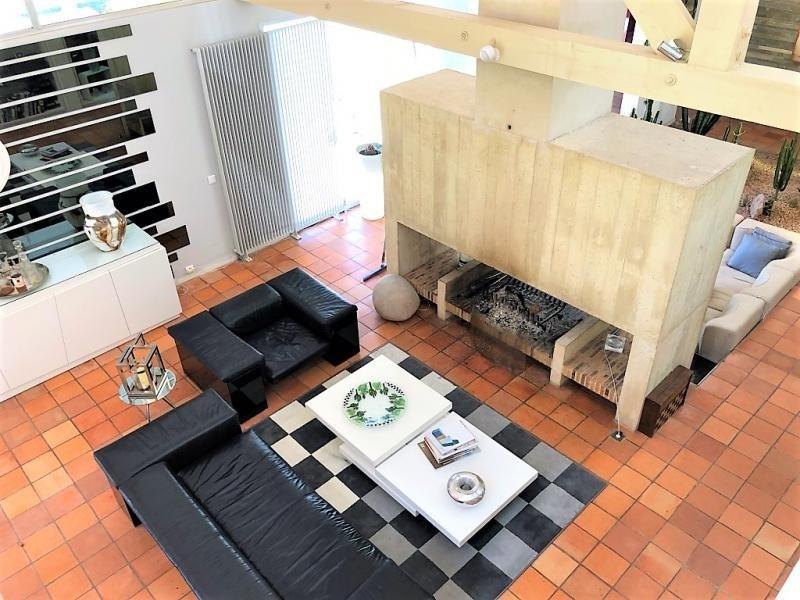 Vente de prestige maison / villa Lisieux 780000€ - Photo 8