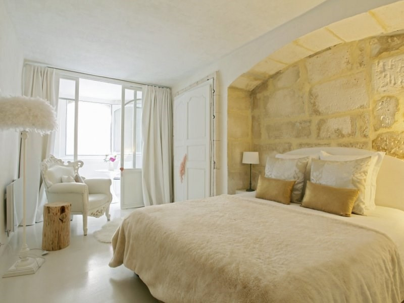Deluxe sale house / villa Saint remy de provence 695000€ - Picture 5