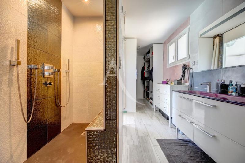 Vente maison / villa Colomiers 525000€ - Photo 13
