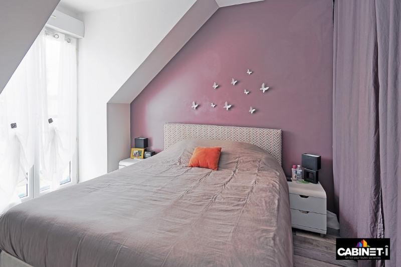 Vente maison / villa Vigneux de bretagne 239900€ - Photo 7
