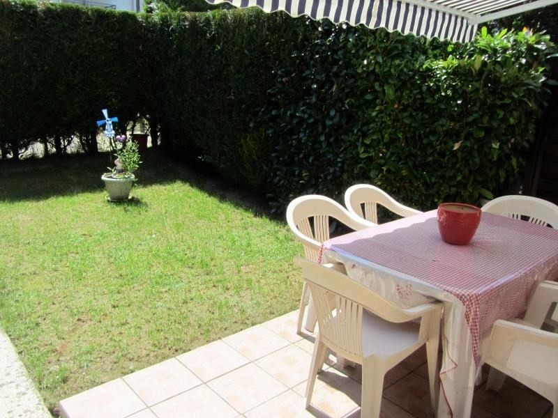 Vente maison / villa Osny 255 000€ - Photo 1