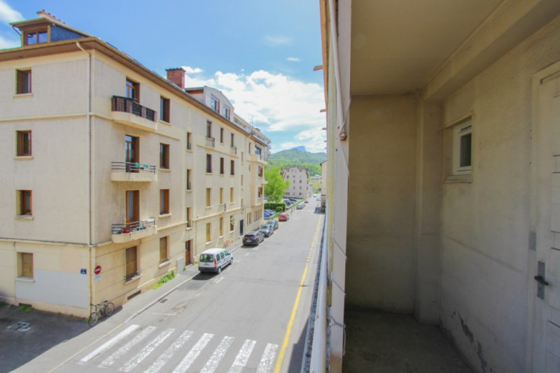 Sale apartment Chambery 174 500€ - Picture 8