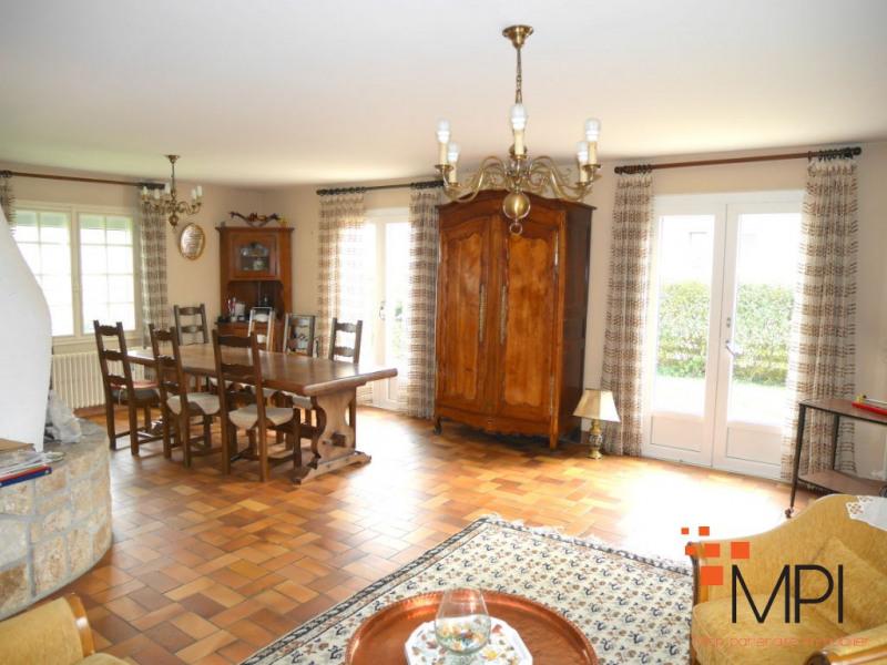 Sale house / villa L hermitage 284900€ - Picture 4