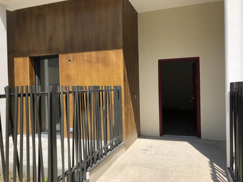 Affitto ufficio Montreuil 825€ HT/HC - Fotografia 5
