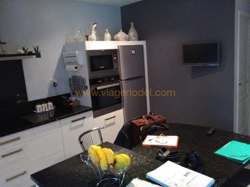 Viager maison / villa Villeneuve-sur-lot 56000€ - Photo 6