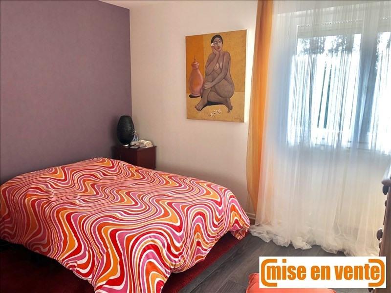 Sale apartment Bry sur marne 374000€ - Picture 5