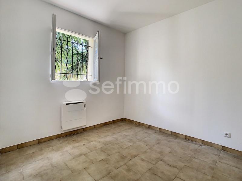 Rental apartment Marseille 16ème 613€ CC - Picture 5