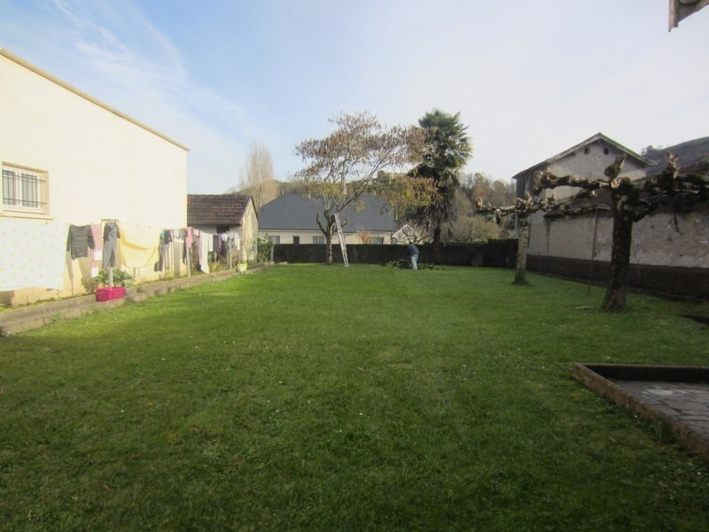 Venta  casa Mauleon licharre 110000€ - Fotografía 9