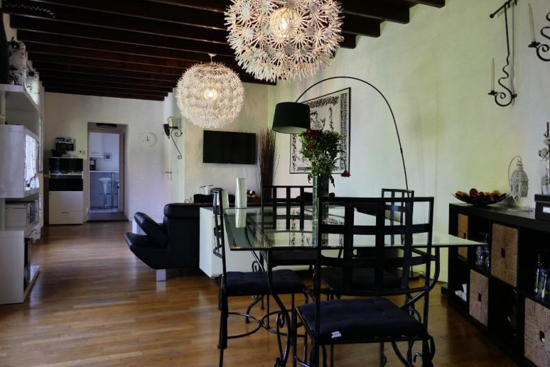 Vente maison / villa Montluçon 129000€ - Photo 3