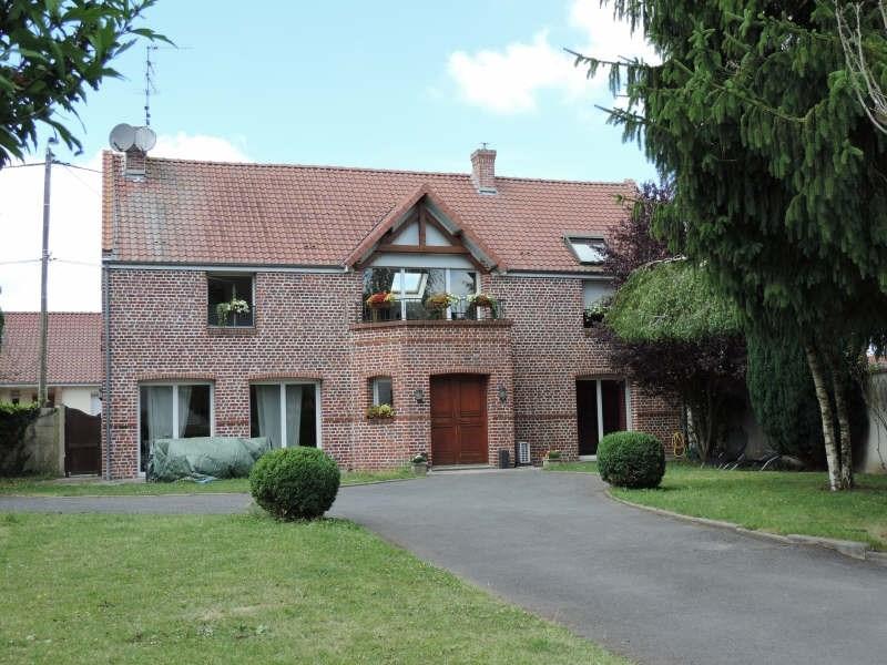 Affitto casa Arras 1350€ CC - Fotografia 1