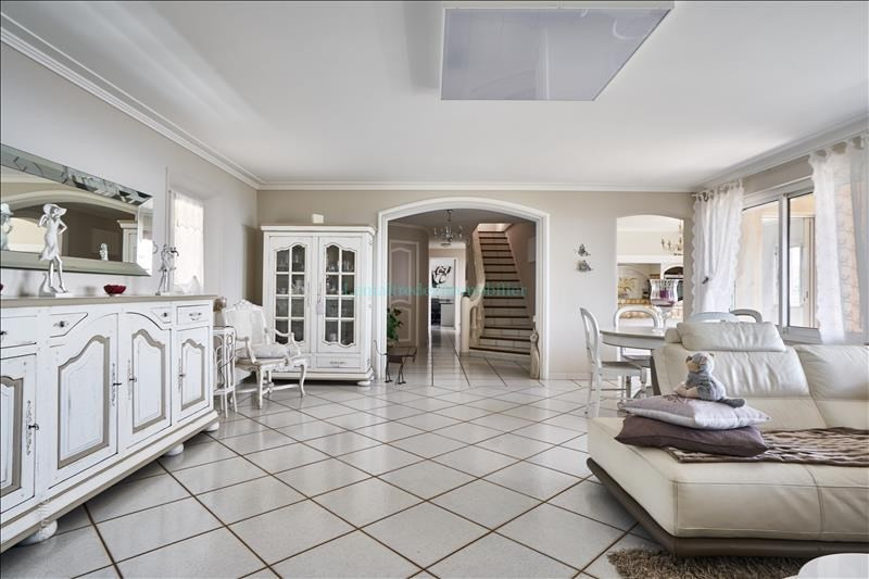 Vente de prestige maison / villa Cabris 1340000€ - Photo 18