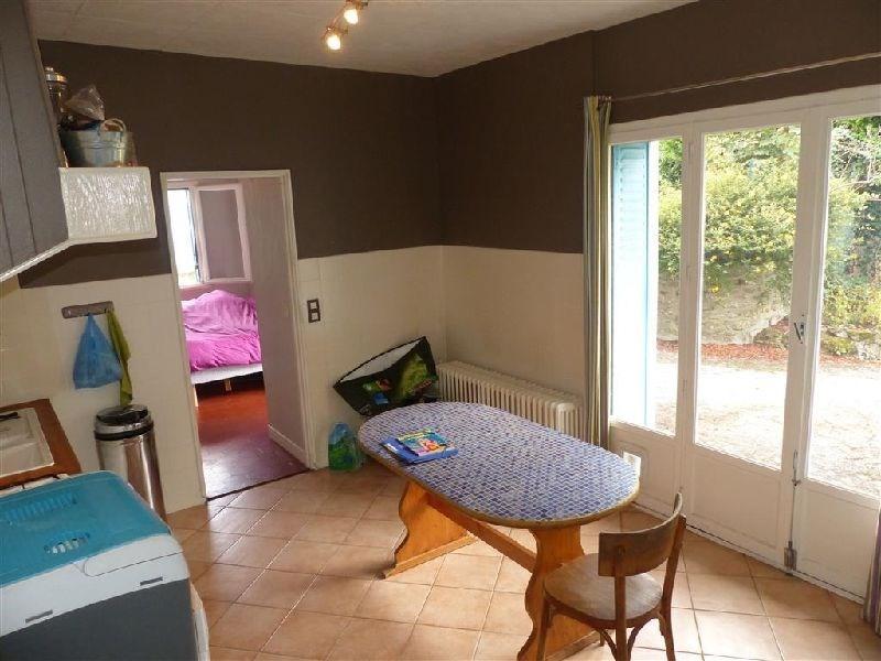 Sale house / villa Epinay sur orge 259000€ - Picture 1
