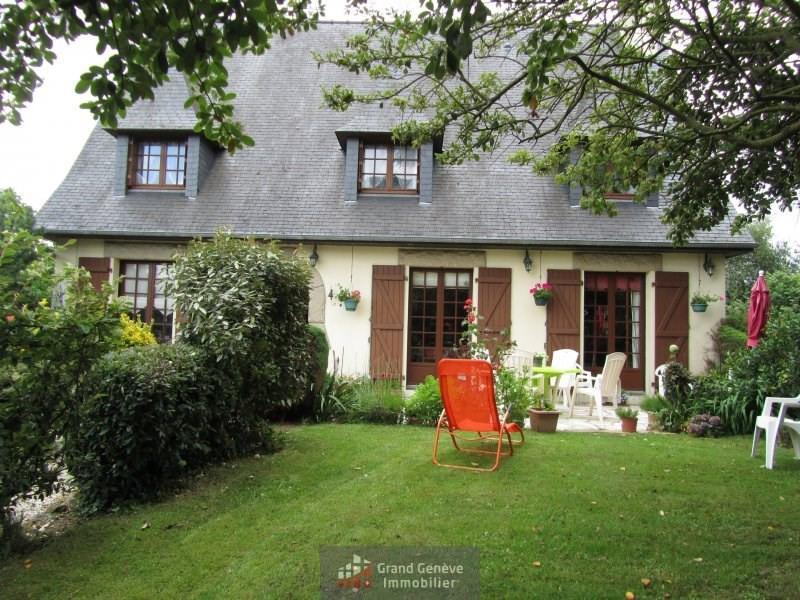 Verkauf haus La richardais 298000€ - Fotografie 2