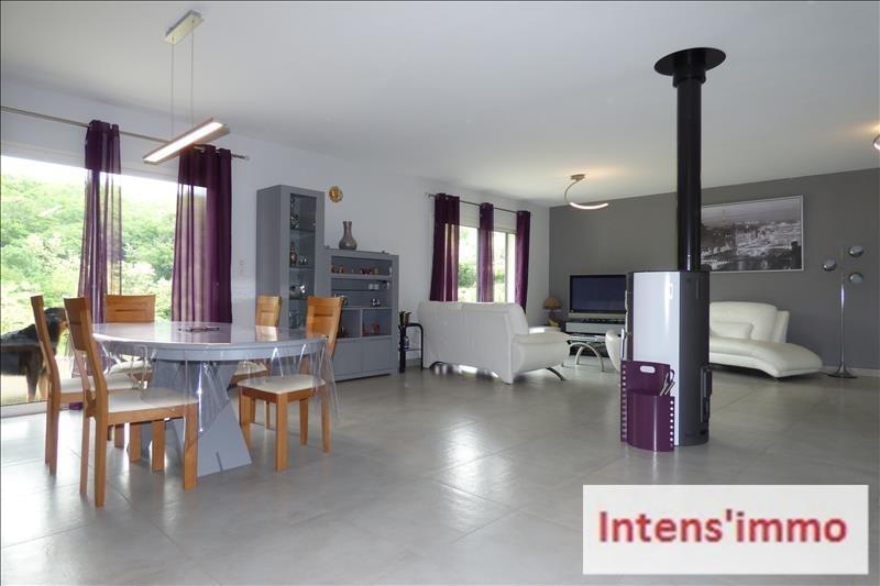 Vente maison / villa Romans sur isere 499000€ - Photo 2