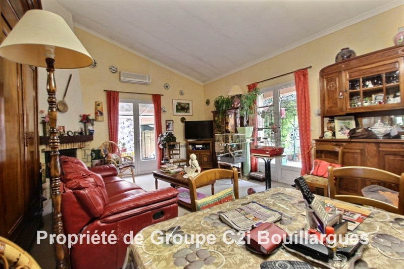 Vente maison / villa Manduel 252 500€ - Photo 5
